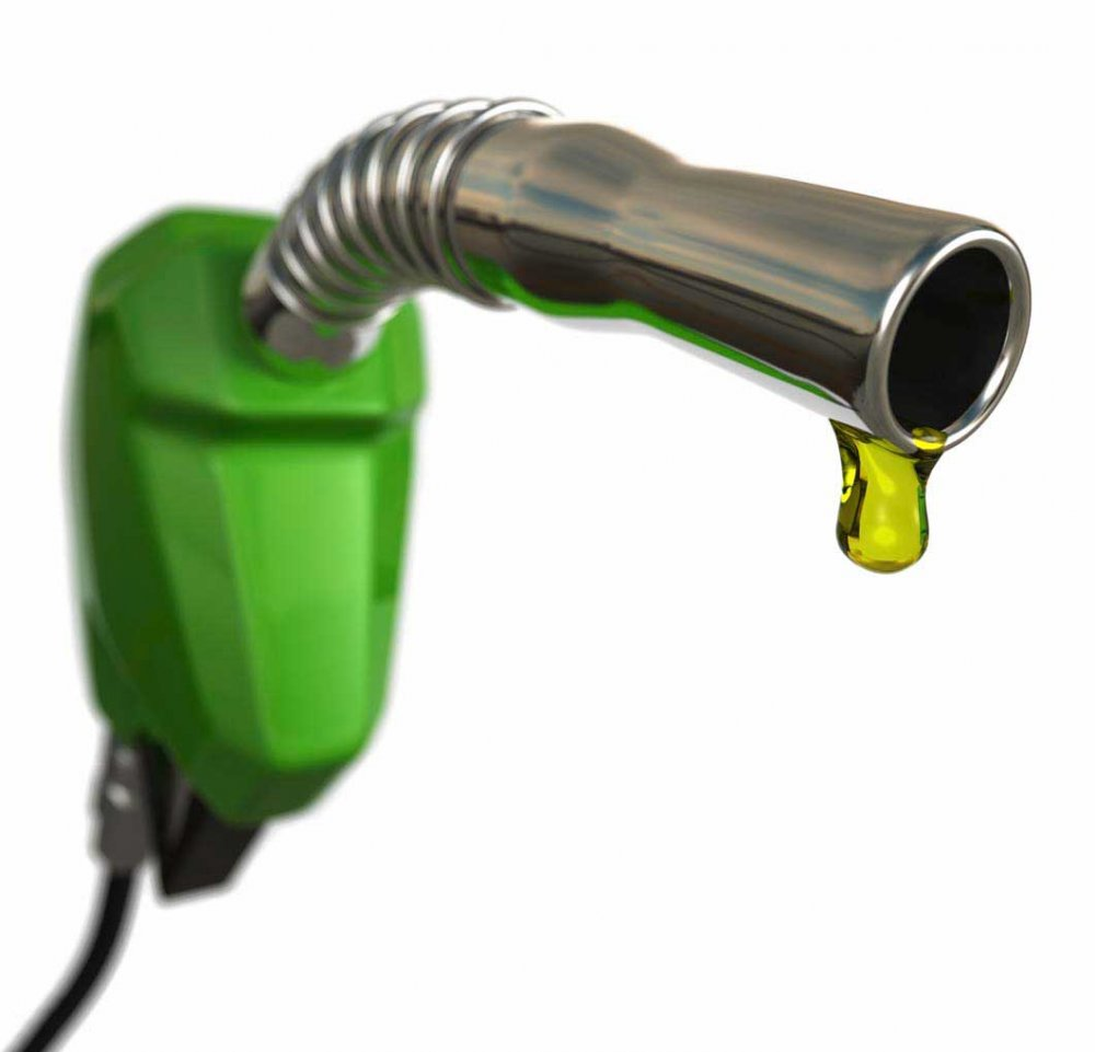 National Petrol Price Survey December 22-23, 2014 to January 13-14, 2015