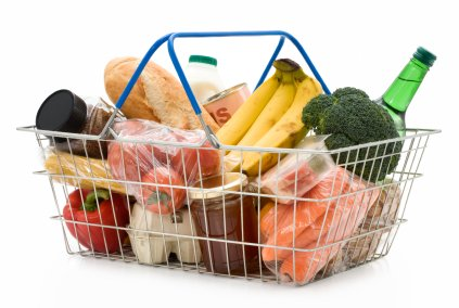 Consumer Alert for December 2014